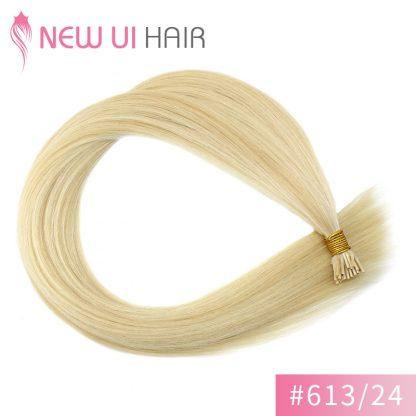 #613-24 I TIP HAIR