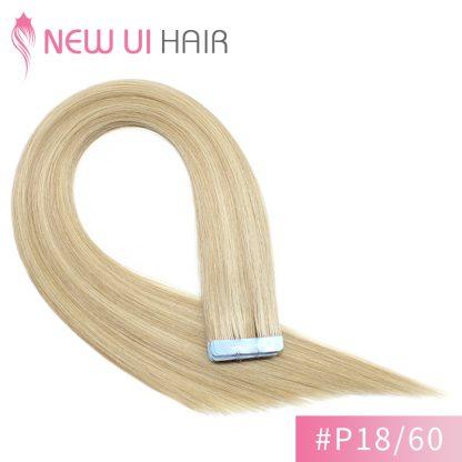 #P18-60 tape hair 03