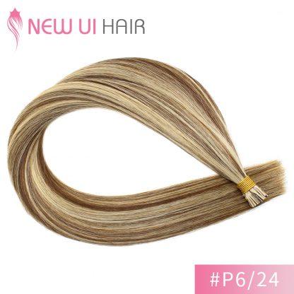 #P6/24 I TIP HAIR