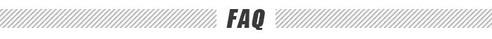 new ui hair faq title