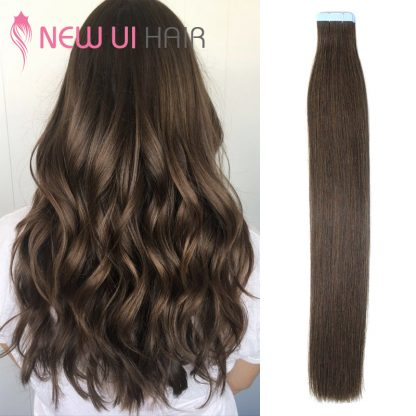 Common hair extension errors should be avoided