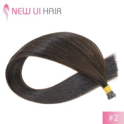 #2 I TIP HAIR