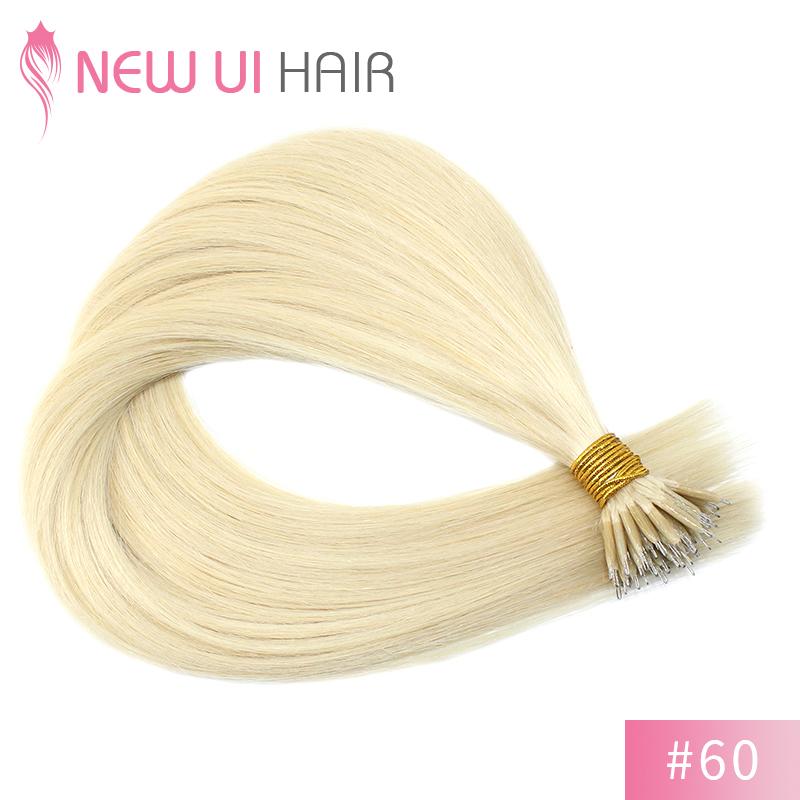 #60 nano ring hair