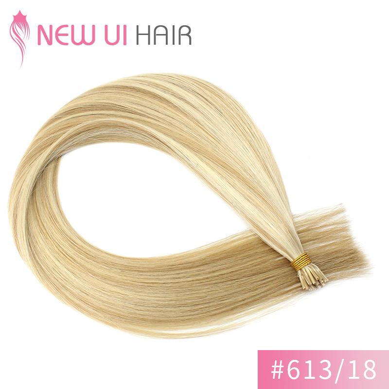 #613-18 I TIP HAIR